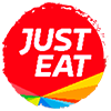 justeat-bollo